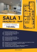 Vidór - Brochura Alojamento Local - Page 2
