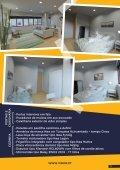 Vidór - Brochura Alojamento Local - Page 3
