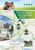 Vidór - Dossier Moradias Mapinorte - Page 3