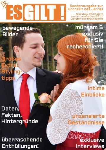 20180516_HOCHZEITSZEITUNG_Bine_und_Nik