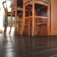 Engineered Wood Inspiration