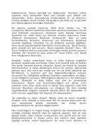 KRYON Akaşa Talimat Vermek - Page 2