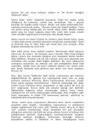 KRYON Akaşa Talimat Vermek - Page 3