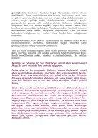 KRYON Akaşa Talimat Vermek - Page 4