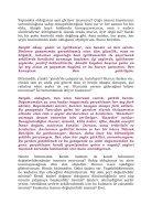 KRYON Akaşa Talimat Vermek - Page 5
