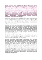KRYON Akaşa Talimat Vermek - Page 6