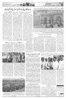 The Rahnuma-E-Deccan Daily 18/05/2018 - Page 2