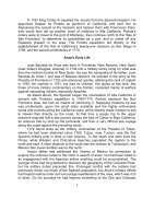 6023 Spring Doins ANZA EXPEDITIONS History - Page 3
