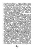 Similar - Page 7