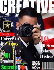 TranDuy-Magazine