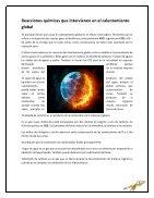 Quimicamente...Piel roja - Page 4