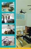 Magazine-Casas y Rentas de Nicaragua - Page 5