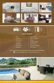 Magazine-Casas y Rentas de Nicaragua - Page 7