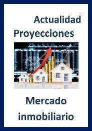 César García Urbano Taylor- Mercado inmobiliario