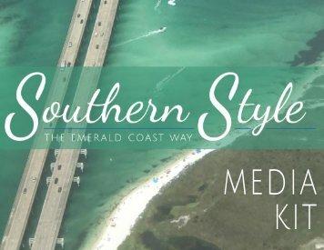 SouthernStyleMediaKit2018-