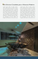 Portfolio - modelo MVMS - Page 4