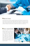 Portfolio - modelo MVMS - Page 7