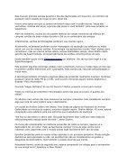 8telemensagem - Page 2