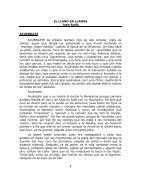 el-llano-en-llamas-de-juan-rulfo - Page 5