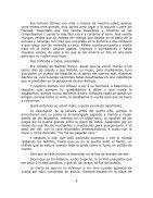 el-llano-en-llamas-de-juan-rulfo - Page 6