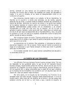 el-llano-en-llamas-de-juan-rulfo - Page 7