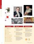 Fabian Bloch im Eurowinds - Seite 2
