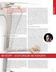 Fabian Bloch im Eurowinds - Seite 5
