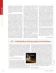 Fabian Bloch im Eurowinds - Seite 6