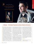 Fabian Bloch im Eurowinds - Seite 7