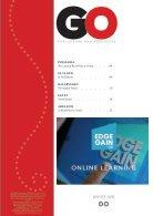 Full magazine - Page 3