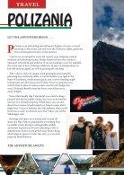 Full magazine - Page 4