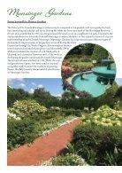 Full magazine - Page 7