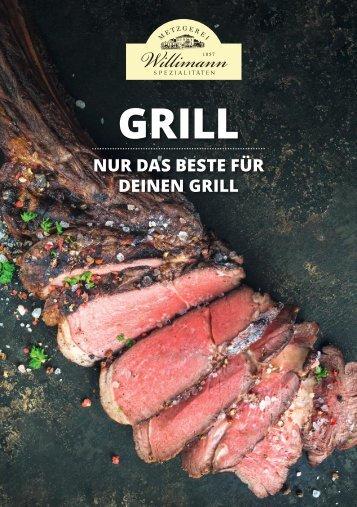 Grill_Broschüre