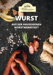 Wurst_Broschüre