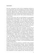 Biographisches Lexikon der frühen Promovenden der TU Dresden (1900-1945) - Page 5