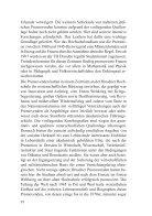 Biographisches Lexikon der frühen Promovenden der TU Dresden (1900-1945) - Page 6