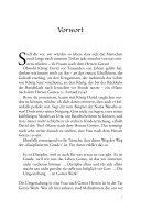 Eine Frau nach dem Herzen Gottes - Leseprobe - Seite 7