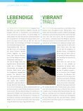 Best of Europe - Leading Quality Trails 2018 - Page 2