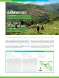 Best of Europe - Leading Quality Trails 2018 - Page 3