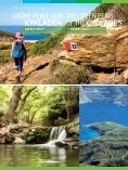 Best of Europe - Leading Quality Trails 2018 - Page 4
