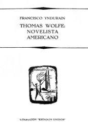 thomas-wolfe-novelista-americano