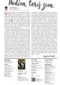 Revija PRO - Maj 2018 - Page 4