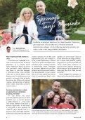 Revija PRO - Maj 2018 - Page 6