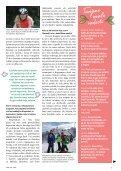 Revija PRO - Maj 2018 - Page 7