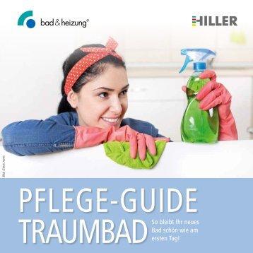 pflege-guide_hiller_w