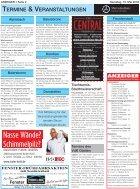 Anzeiger Ausgabe 2018 - Page 2