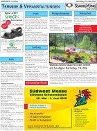 Anzeiger Ausgabe 2018 - Page 4