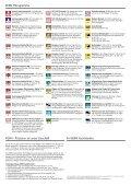 Praezisionswaagen-Analysenwaage-ADB - Seite 2
