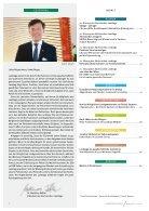 Landtagskurier, Nr. 3/2018 - Page 2