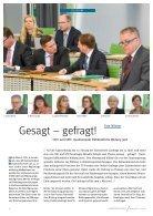 Landtagskurier, Nr. 3/2018 - Page 4